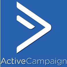 ActiveCampaign Email Marketing App