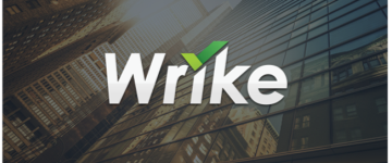 Wrike Review – PM & Collaboration Power