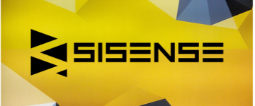 Sisense Review – Powerful BI Software for Non-Techies