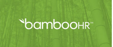 BambooHR Review – Quality HR Software for Small & Medium Businesses